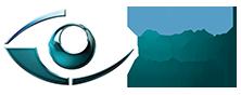 Logo Instituto dos olhos limongi