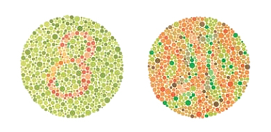 instituto-de-olhos-limongi_daltonismo