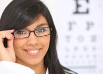 Clínica de oftalmologia em Goiânia