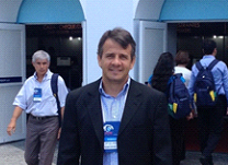 XIII Congresso Brasileiro de Catarata e Cirurgia Regrativa