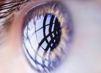 Exame para retinopatia diabética e glaucoma