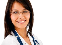IOL - Blog - Oncologia ocular