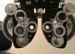 IOL - Blog - Urgencias oculares