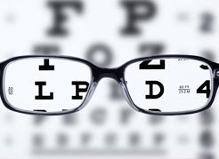 IOL - Facebook - O que é miopia (thumb)