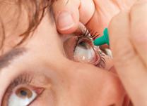 Pesquisa apresenta colírio que pode ajudar no controle da miopia