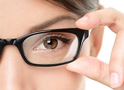 IOL - Blog - Como anda sua saude ocular