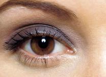 Deslocamento de Retina se não tratado pode causar perda da visão.