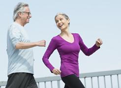 IOL - Blog - Minha saúde geral afeta minha visão