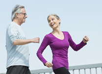 Minha saúde geral pode afetar minha visão?