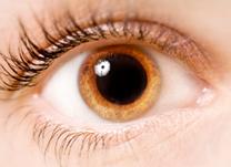 Por que crianças precisam dilatar a pupila?