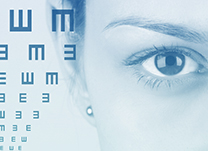26 de Maio – Dia Nacional do Combate ao Glaucoma