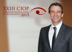IOL - Blog - Eleito vice Presidente da Sociedade Brasileira de Cirurgia Plástica