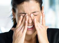 Conheça as causas e tratamentos para a conjutivite
