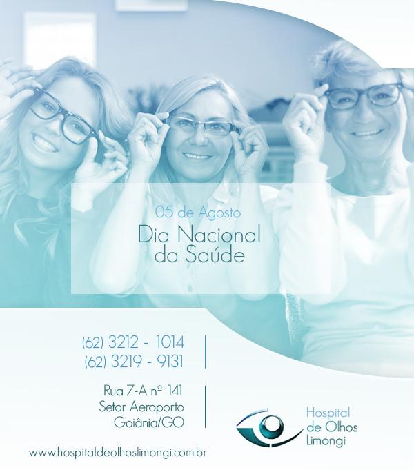 Instituto_de_Olhos_Limongi_-_Blog_-_Dia_Nacional_da_Sa_C3_BAde